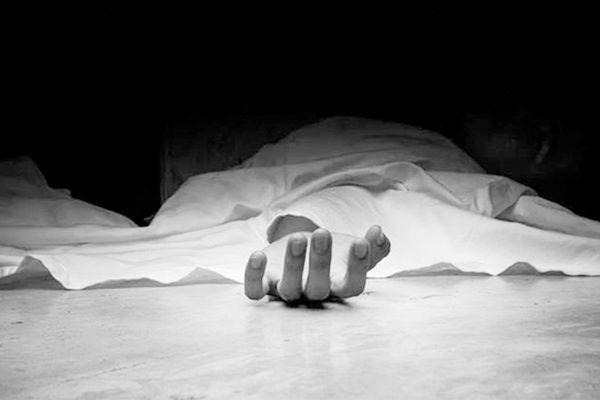 Kolkata man dies after explosion