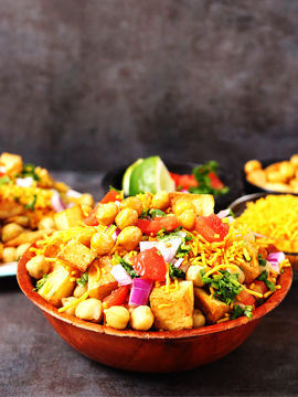 Evergreen North Indian Delights
