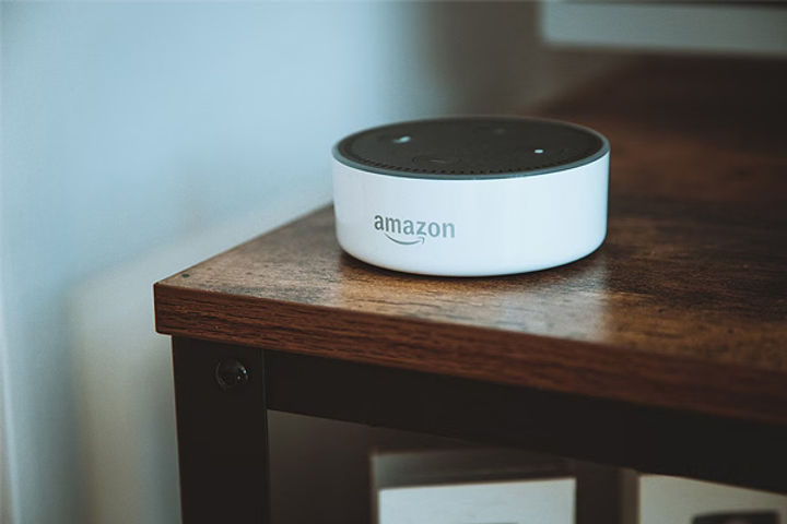 Indians say Alexa 19000 times daily in the lockdown period I Love You