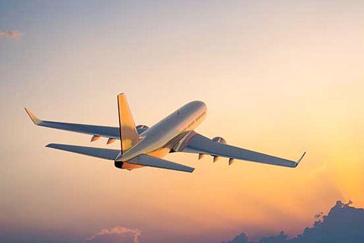 Drone attack on Saudi Airport