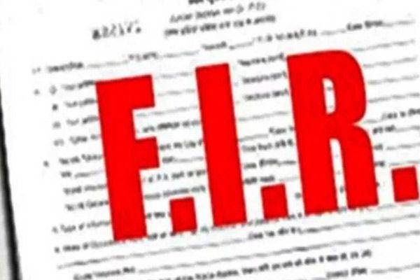 Fir Filed Against 18 Including Google CEO Sundar Pichai In Varanasi