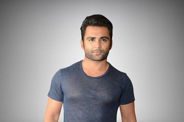 Actor who purchased Vijay Mallya&ampamprsquos Goa villa arrested