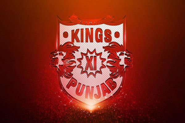 Kings Xi Punjab Will Try To Targets Several Big Players In Mini Auctions