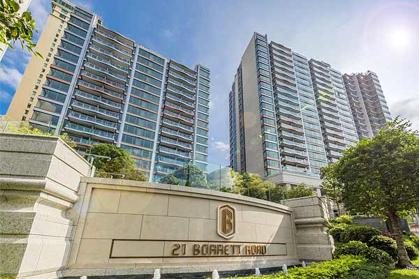 Flat sold for $59 million