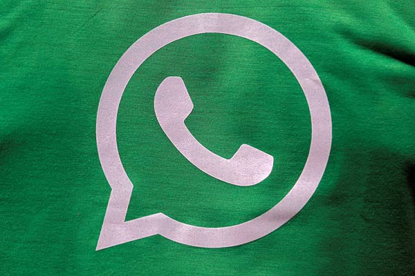 WhatsApp Will Bring Again New Privacy Policy