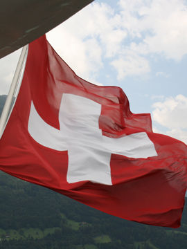 Best Places to Visit in Switzerland
