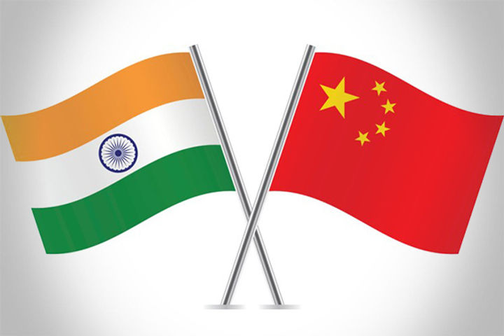 India and China To Talk On Gogra, Hot Springs And Depsang