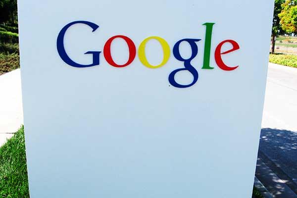 Google fires top AI researcher