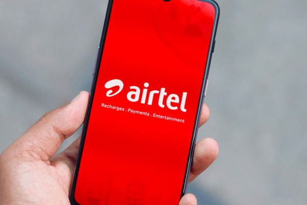 Airtel ties up with Qualcomm