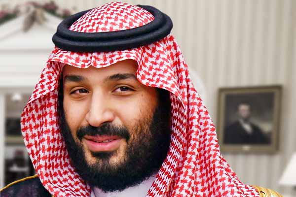 Report on Jamal Khashoggi murder