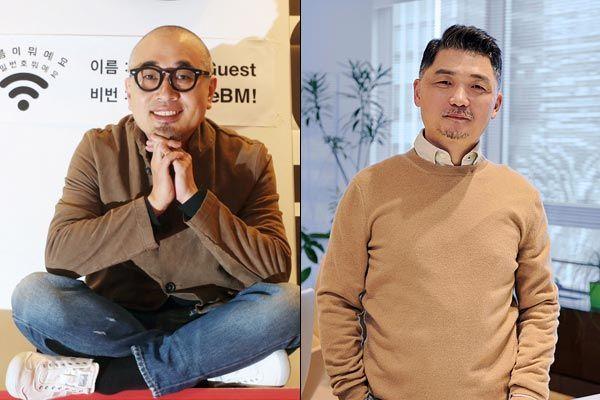 South Korean billionaires to donate half of wealth