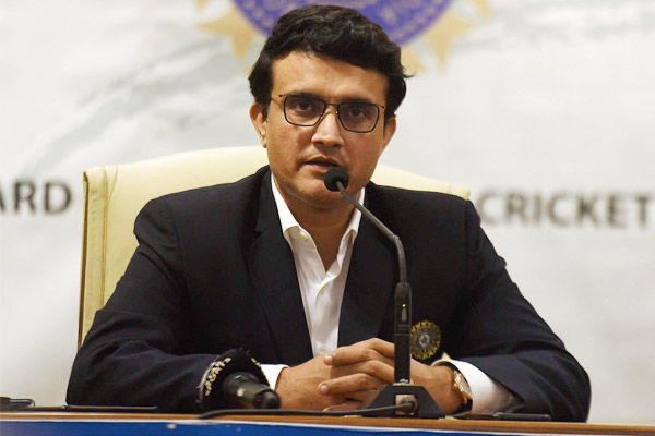 Bcci Opposed To Icc New Bidding Policy For World Events Lie Odi World Cup Or T20 World Cup