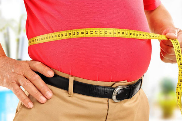 Covid vaccination on Obese people