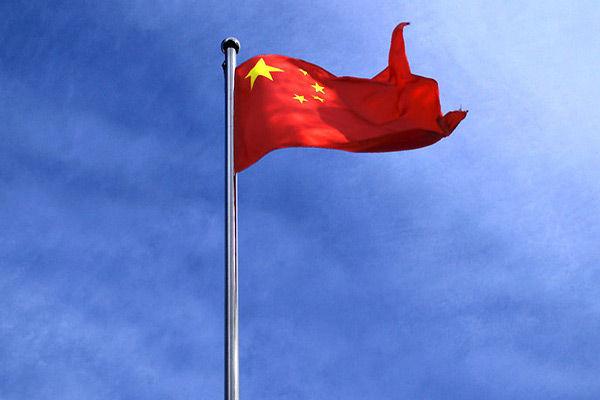 China gives itself veto powers in Hong Kong