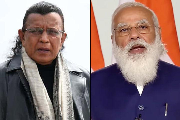 Sourav Ganguly Or Mithun Chakraborty Could Join BJP In Presence Of JP Nadda