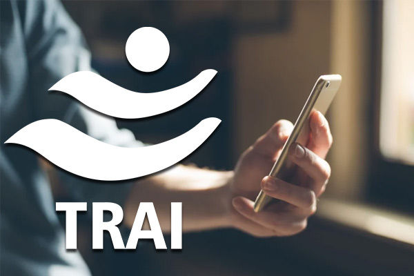 TRAI postponed a new rule to implement SMS for one more week
