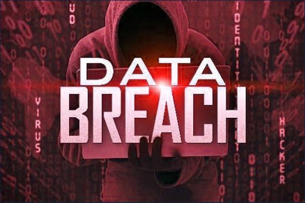 Infosys Says 223 Billion Dollars Of Top 100 Brands Of World At Risk From Data Breach