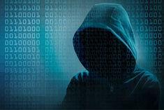 Security startup Verkada's data breach in the US