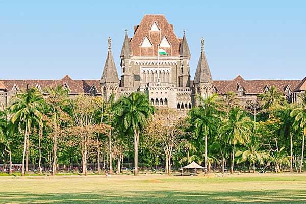Bombay HC on Domestic Violence