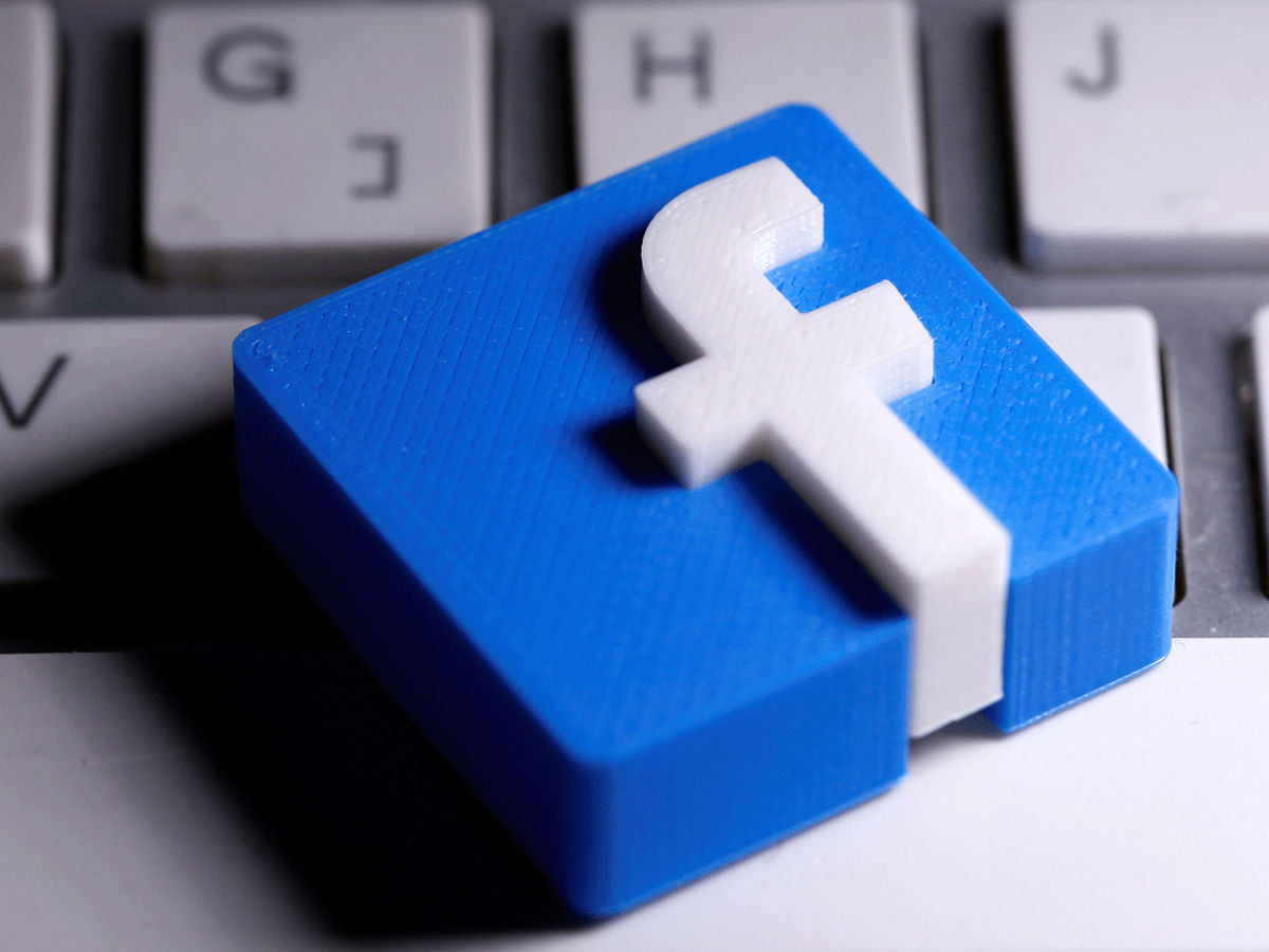 Facebook halts project for undersea data cable