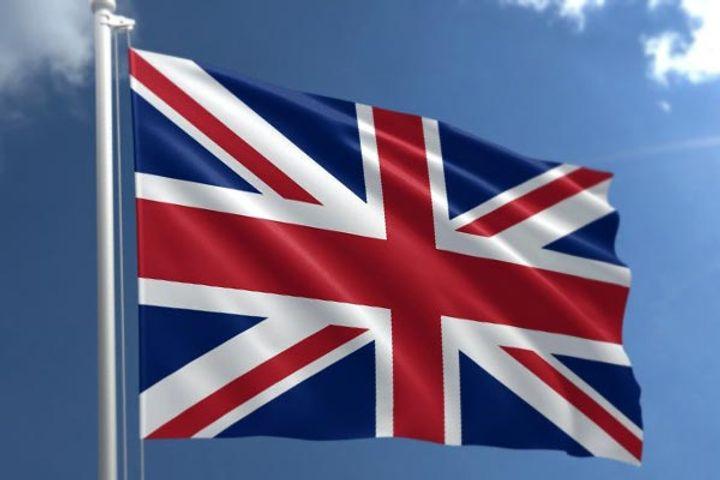 Britain advises citizens to leave Myanmar