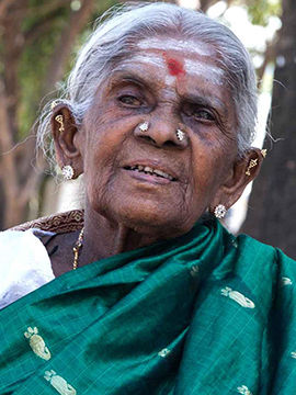 6 Inspirational Women Who Are Working Towards Environment Conservation