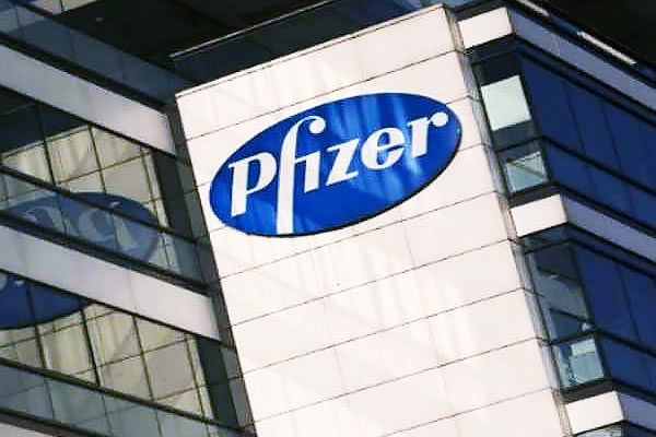 Suspension of Pfizer vaccine
