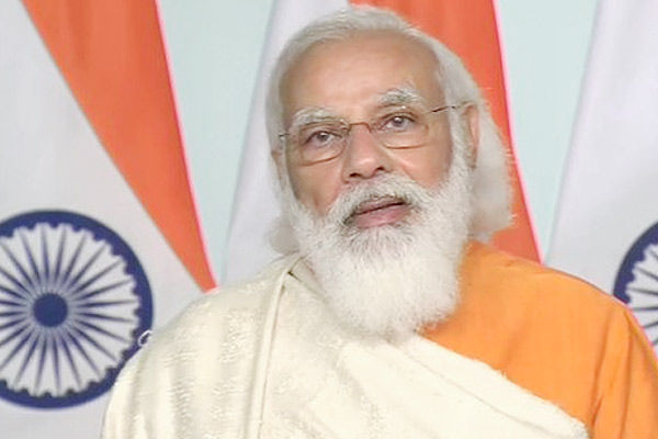 PM Modi in Bengal and Assam and Amit Shah will address people in Kerala