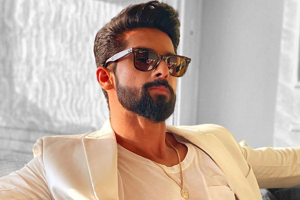 Ravi Dubey Deletes His Instagram Account Due To Busy Schedule