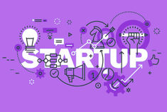 Startup India scheme started on the call of PM Modi