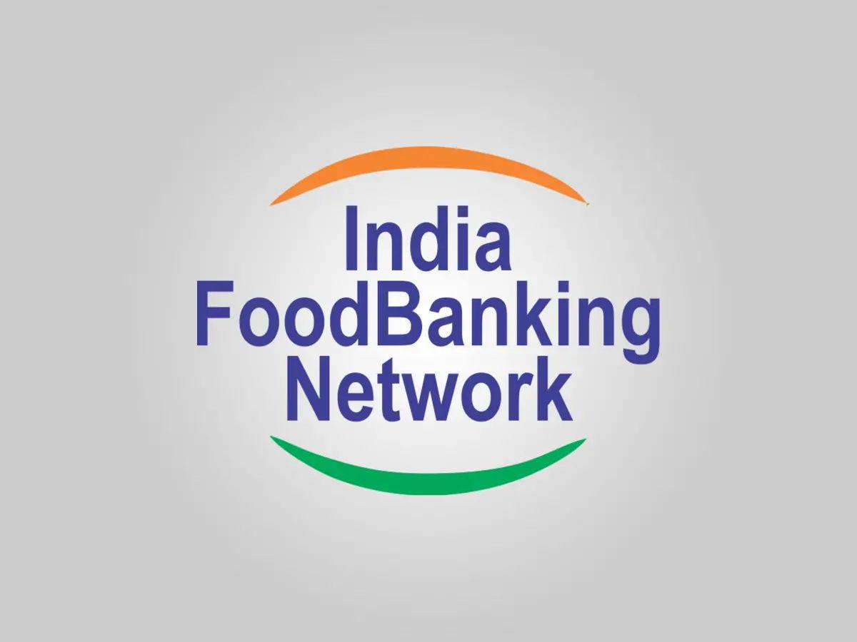 India Food Banking