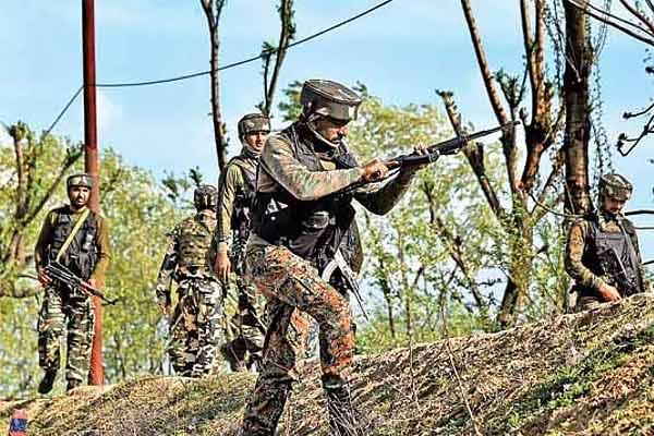 24 soldiers martyred in Bijapur encounter CM Bhupesh Baghel will reach Chhattisgarh by evening