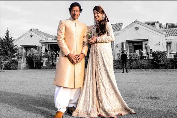 Imran Khan Blamed Bollywood And Women Dress For Rise In Rape Cases