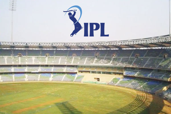 IPL to be held in bio bubble from today, Mumbai and Bangalore will be the first match