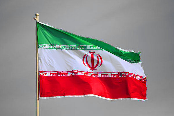 Iran releases detained South Korean ship