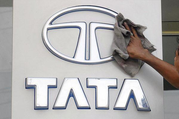 TATA to set up marketplace