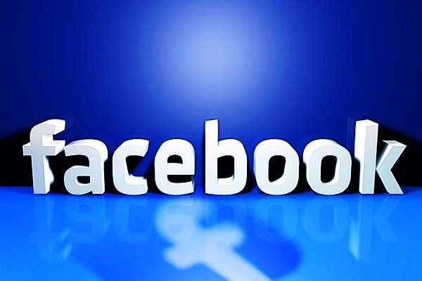 Facebook users will get the facility to appeal against the content