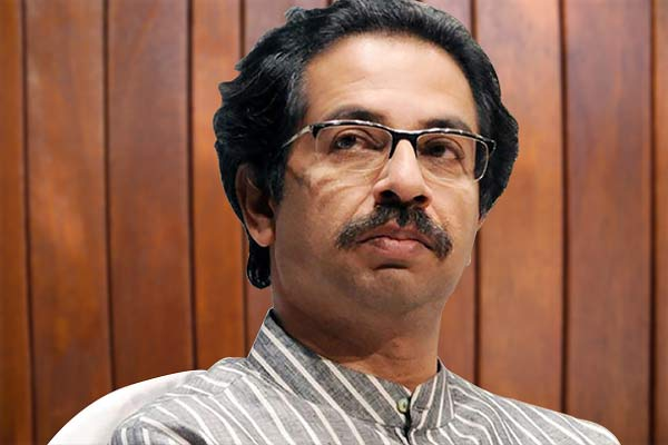 CM Thackeray gave strict instructions to collectors said Those who break the rules punish them and s