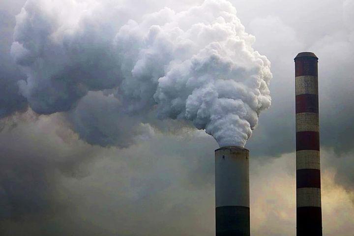 Climate goals