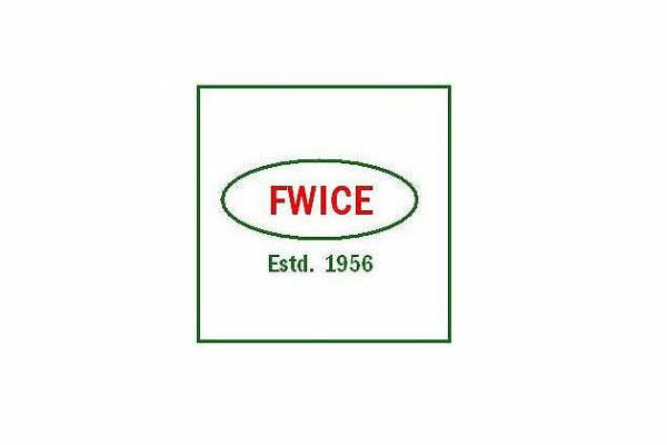 FWICE appeals to CM Thackeray Government should also help our daily workers