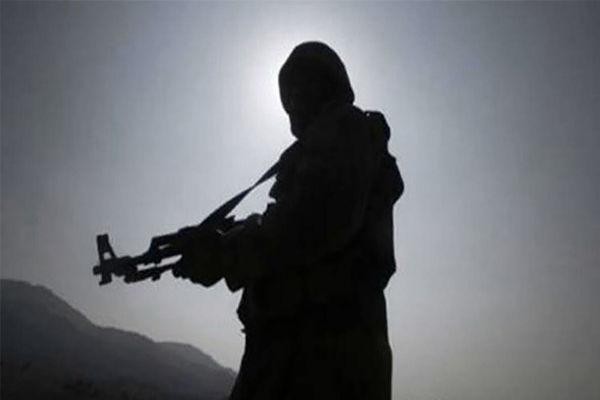 Ban on 11 terrorist organizations including Al Qaeda, IS in Sri Lanka, provision of imprisonment for
