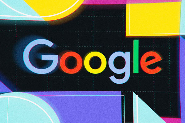 Australia on data collection by Google