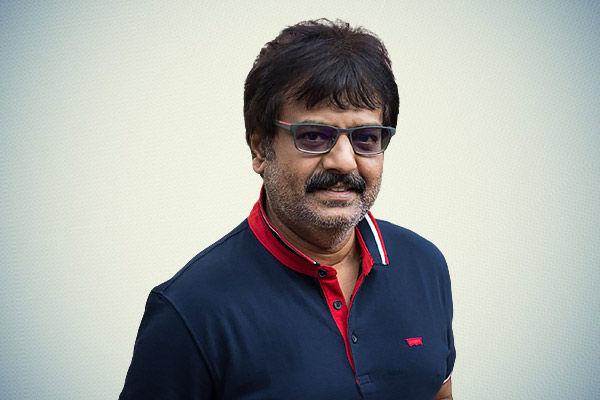 Tamil actor Vivek hospitalized after heart attack condition critical