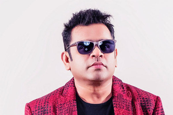 AR Rahman dedicated his two iconic songs to Dhoni and Raina
