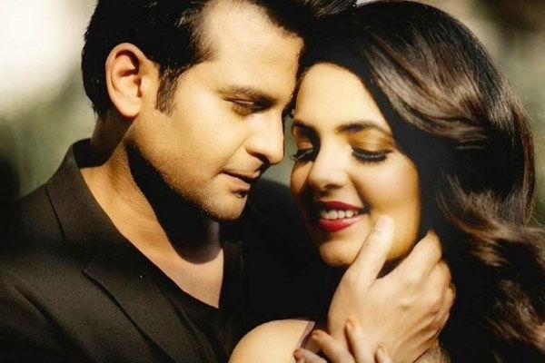 Comedian Sugandha Mishra will marry Doctor Sanket Bhosle on April 26
