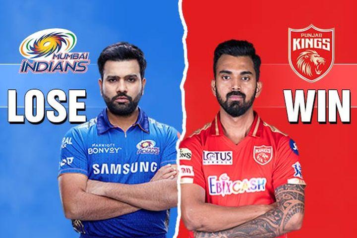 IPL season 14
