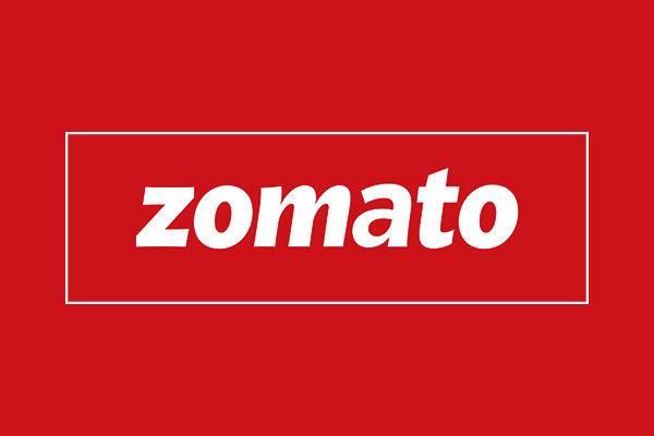 Zomato files for IPO