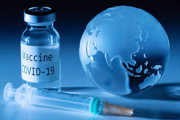 CDC on benefit of vaccination
