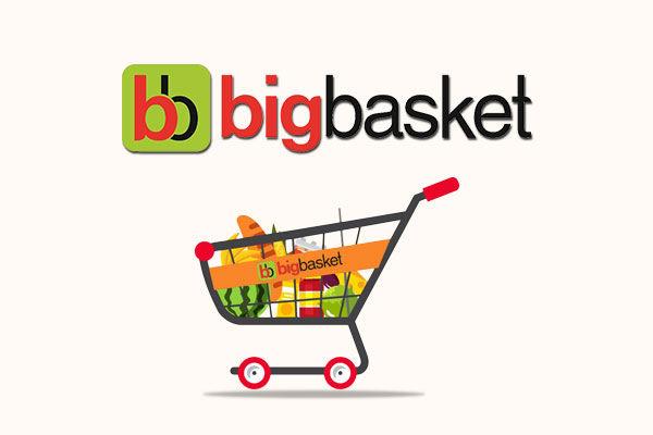 Tata to buy stake in Big Basket