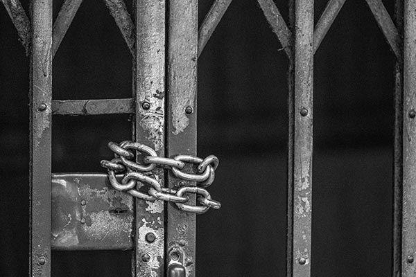 Mini lockdown in Punjab till May 15